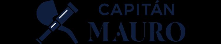 Capitán Mauro
